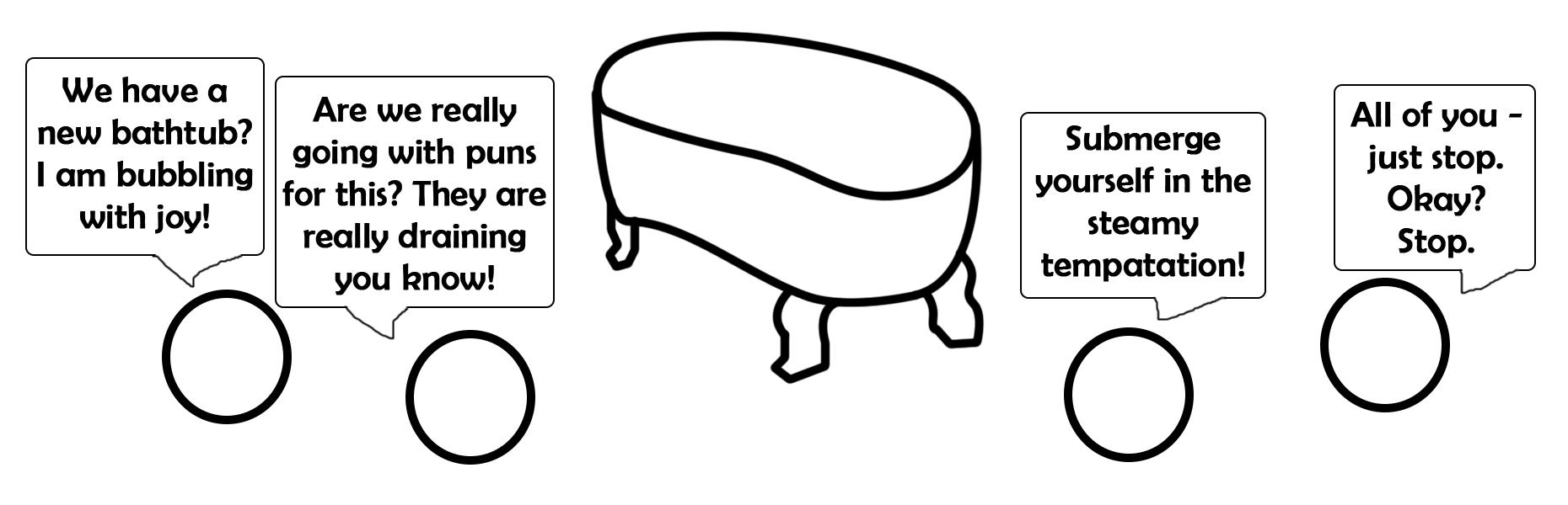 nov2013_bathtub