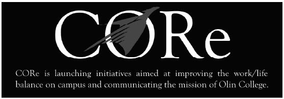 dec2013_core_1