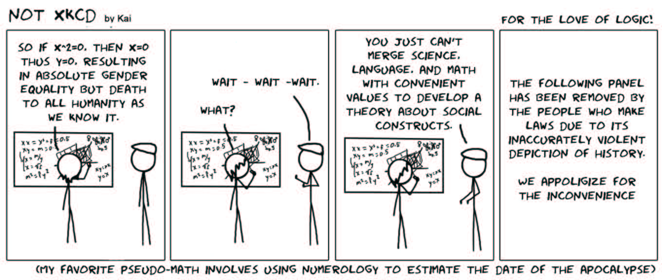feb2014_notxkcd_loveOfLogic