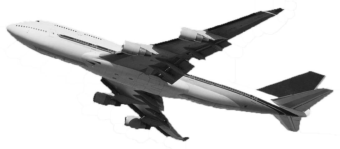 feb2014_plane