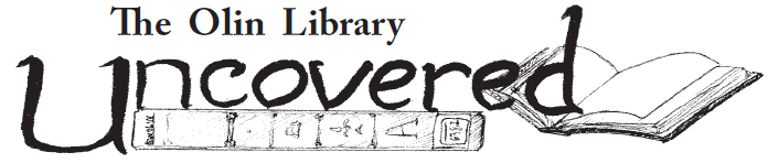 libraryUncovered