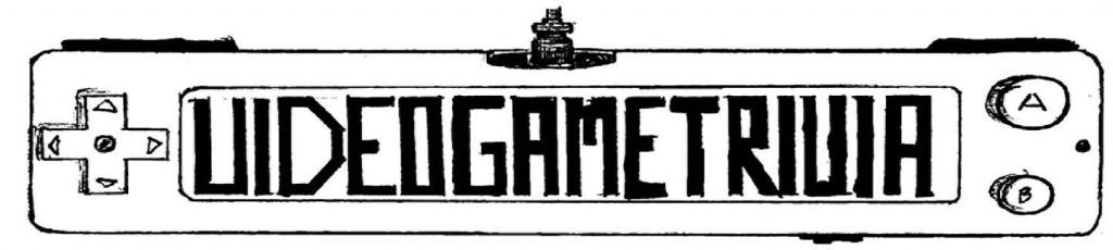 videogametrivia
