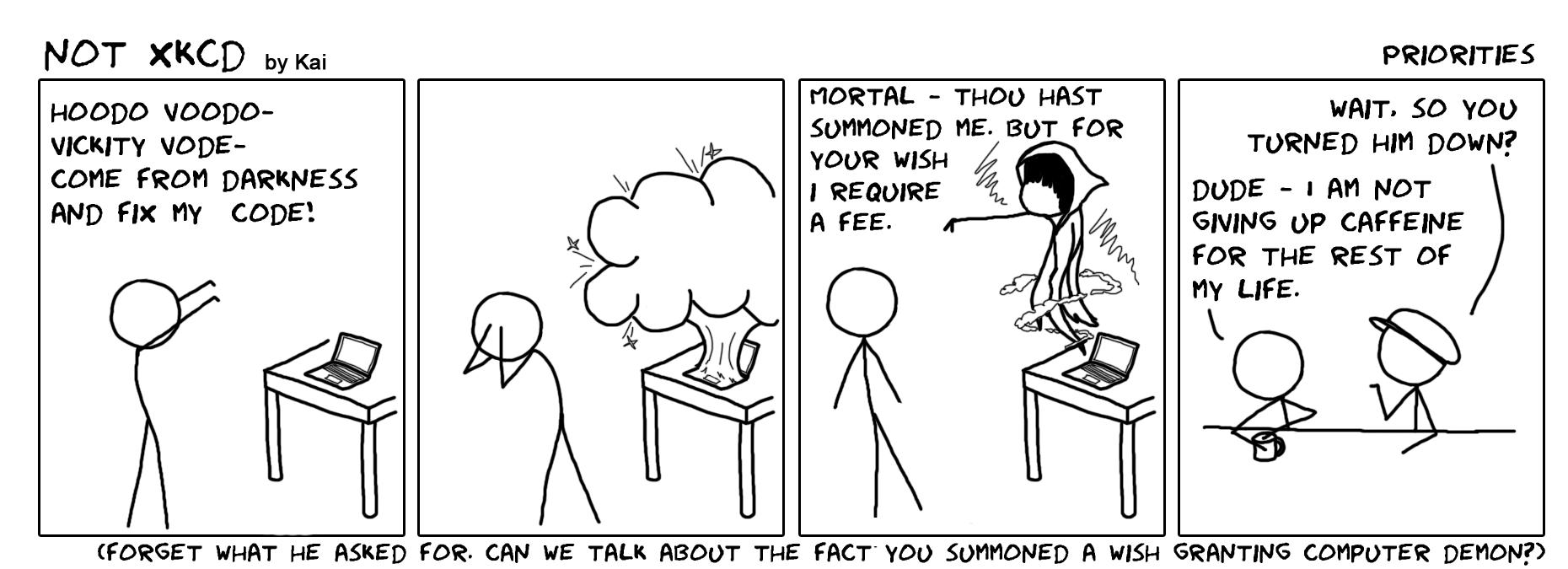 notxkcd_priorities