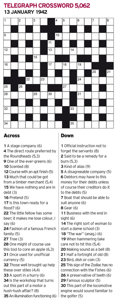 crossword-puzzle_3068166c