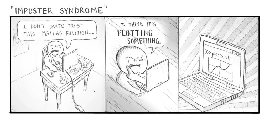 issue-2-plotting-something