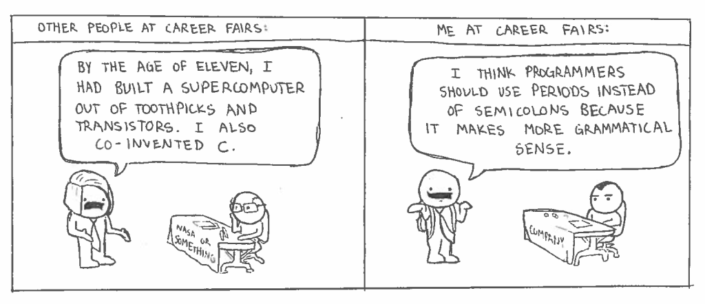 issue-3-career-fairs