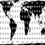 The Balthasart Projection
